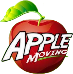 Apple Moving - Houston Moving Company