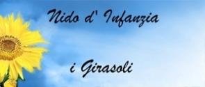 Nido d'Infanzia Girasoli