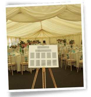 Cutlery hire - Newport, Isle of Wight - Coast and Country Catering