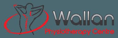 Wallan Physiotherapy Centre logo