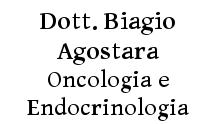 dott. biagio agostara