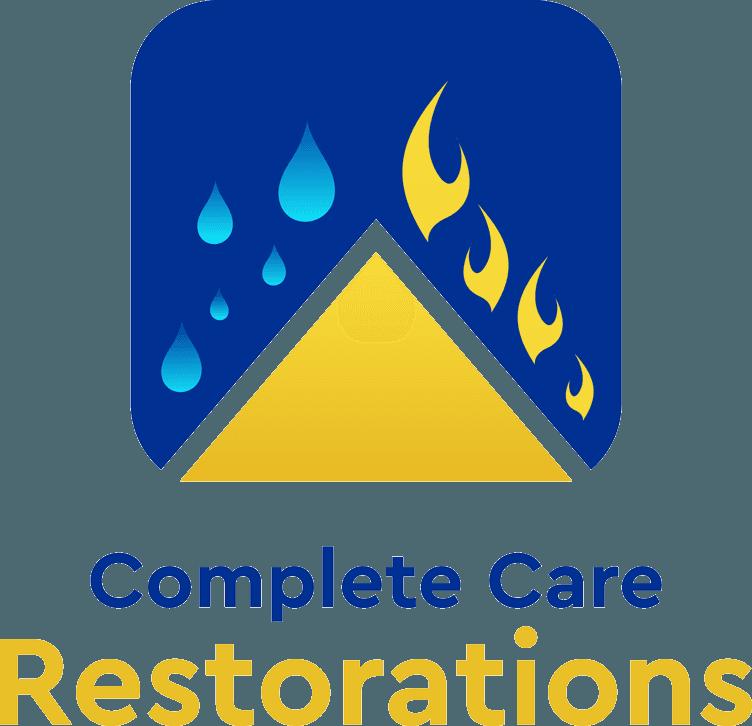 complete care restorations