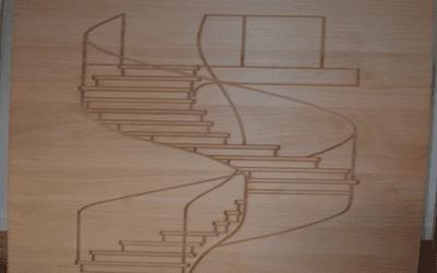 lavorazioni in legno pordenone