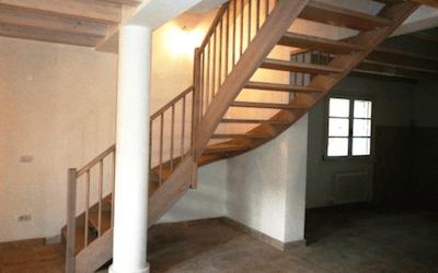 scale di qualita pordenone