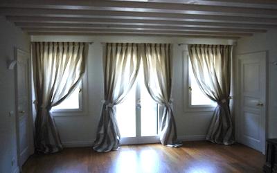 finestre pordenone
