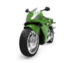 riparazioni motocicli, riparazione motocarri, riparazione moto