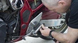 motocarri, officine riparazione per moto, vendita moto
