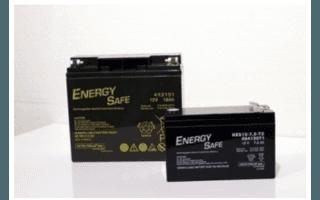 Batterie cicliche