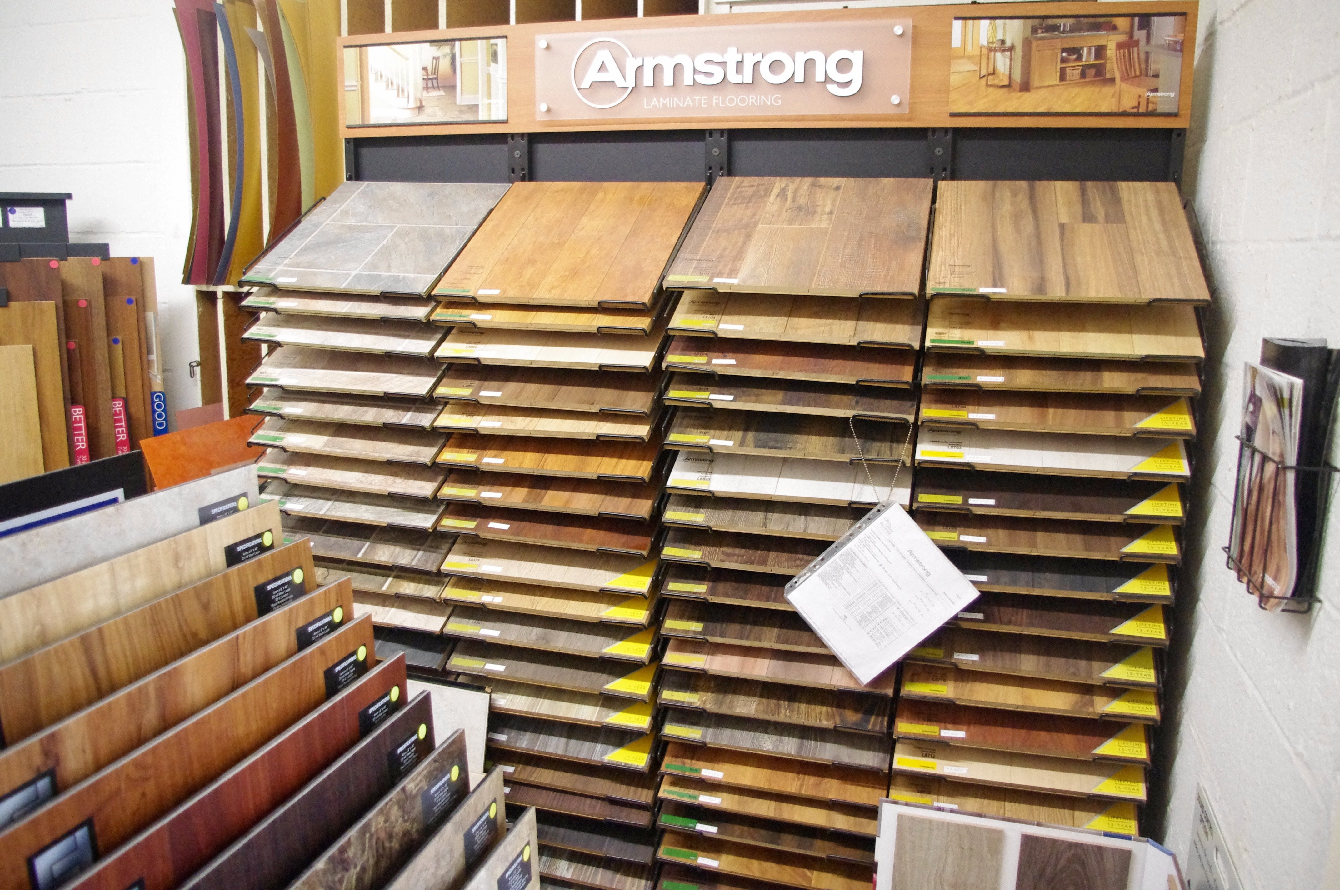 Gallery Robertson S Flooring Amp Countertops Laminate