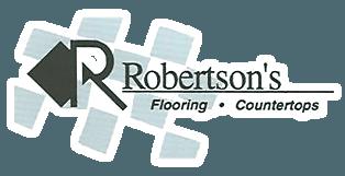 Erie Pa Robertson S Flooring Amp Countertops