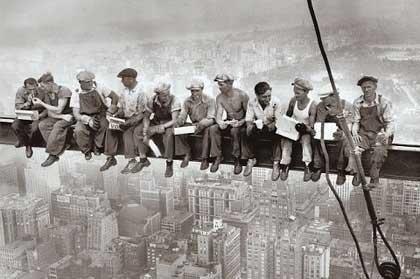 impresa costruzioni