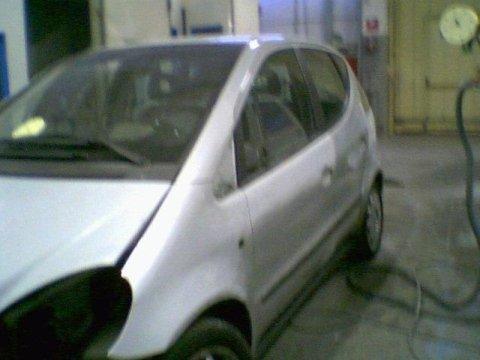 carrozzeria auto, riparazione auto