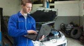 manutenzione ordinaria, carrozzeria, squadratura scocche