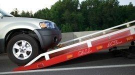 autosoccorso, assistenza stradale, soccorso per incidenti stradali