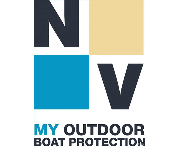 My outdoor Boat Protection
