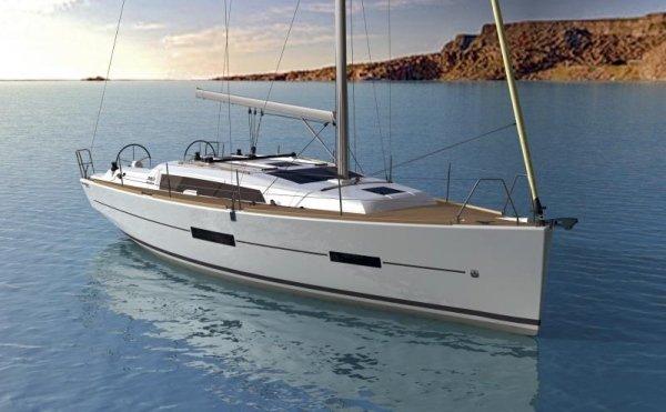 http://www.dufour-yachts.com/en/yachts/grand-large/560
