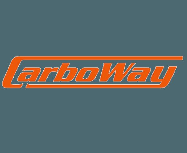 Logo CarboWay