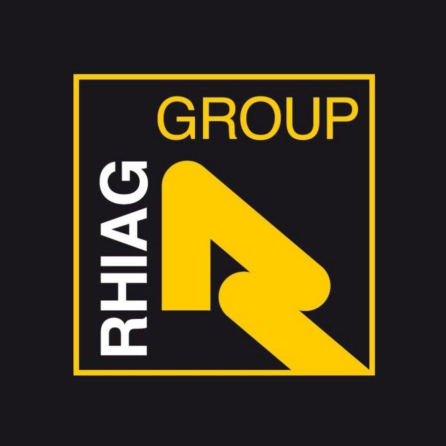 logo - Rhiag Group