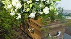 gestione cerimonie funebri