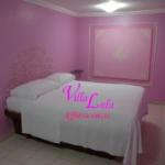 Villa Lulù