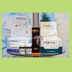 trattamento cosmetico per addome