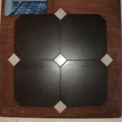pavimenti in ardesia, graniti, pietre e piastrelle di alta qualità