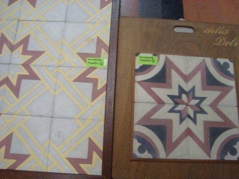 tappeti, disegni, disegni personalizzati, fascino unico