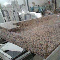 pietre per pizzerie, prodotti di qualità, colorazione