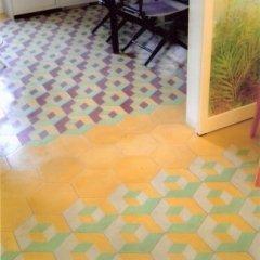 pavimenti di pregio, materiali di alta qualità, pavimentazione