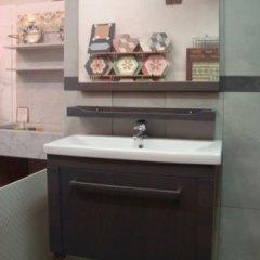 Lavabo rovere grigio completo, qualità, altri materiali, dimensione e forme