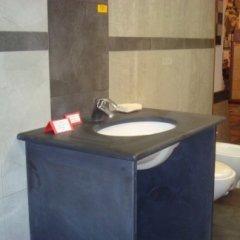 lavello in ardesia, costruzioni personalizzate, graniti