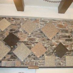 graniti, pietre delle migliori fatture, pietre e marmi autentici