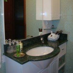 marmo verde per bagni, ciotole in marmo verde, pavimentazione