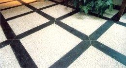 pavimento pietra, colori, pavimentazioni in marmo