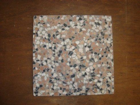 vendita piastrelle graniglia arlecchino, piastrelle per cucine
