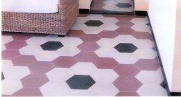 decorazioni pavimenti