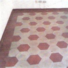 piastrelle 20x20, decorazioni, pavimentazione per ogni tipologia di casa