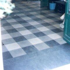vendita piastrella, pavimentazioni, decorazione per la casa