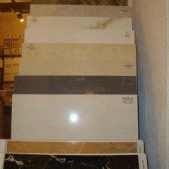 marmo in gres porcellanato, materiali di alta qualità, rivenditori autorizzati