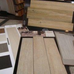 legno gres porcellanato, pavimenti su misura, professionalità