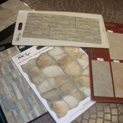 pietra scaglie gres porcellanato, sintesi, marchi di ottima qualità