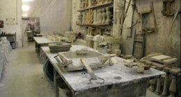piastrelle per rivestimenti, mosaici, porfidi, marmo