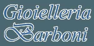 Gioielleria Barboni