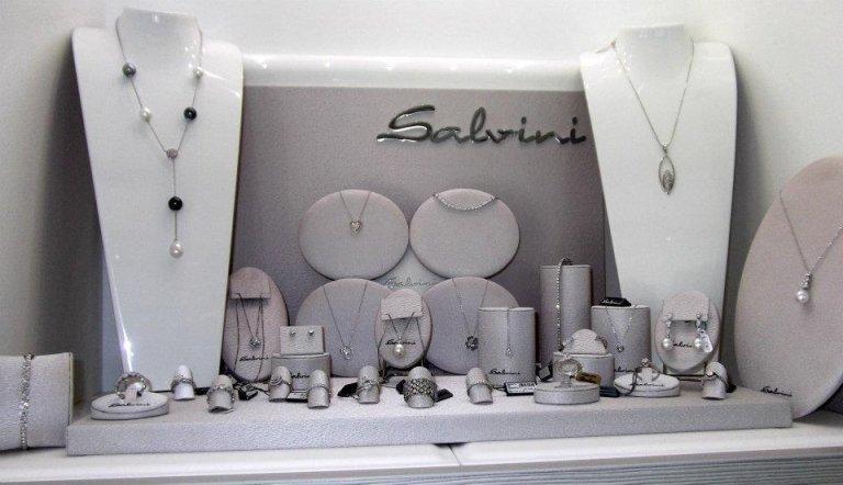 gioielleria Collemarino
