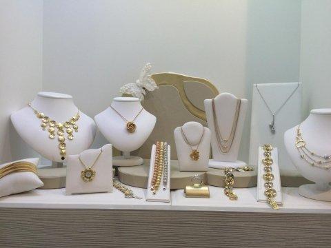 creazioni gioielli