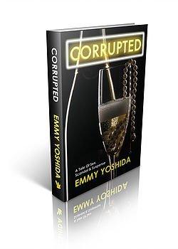 Corrupted - Emmy Yoshida