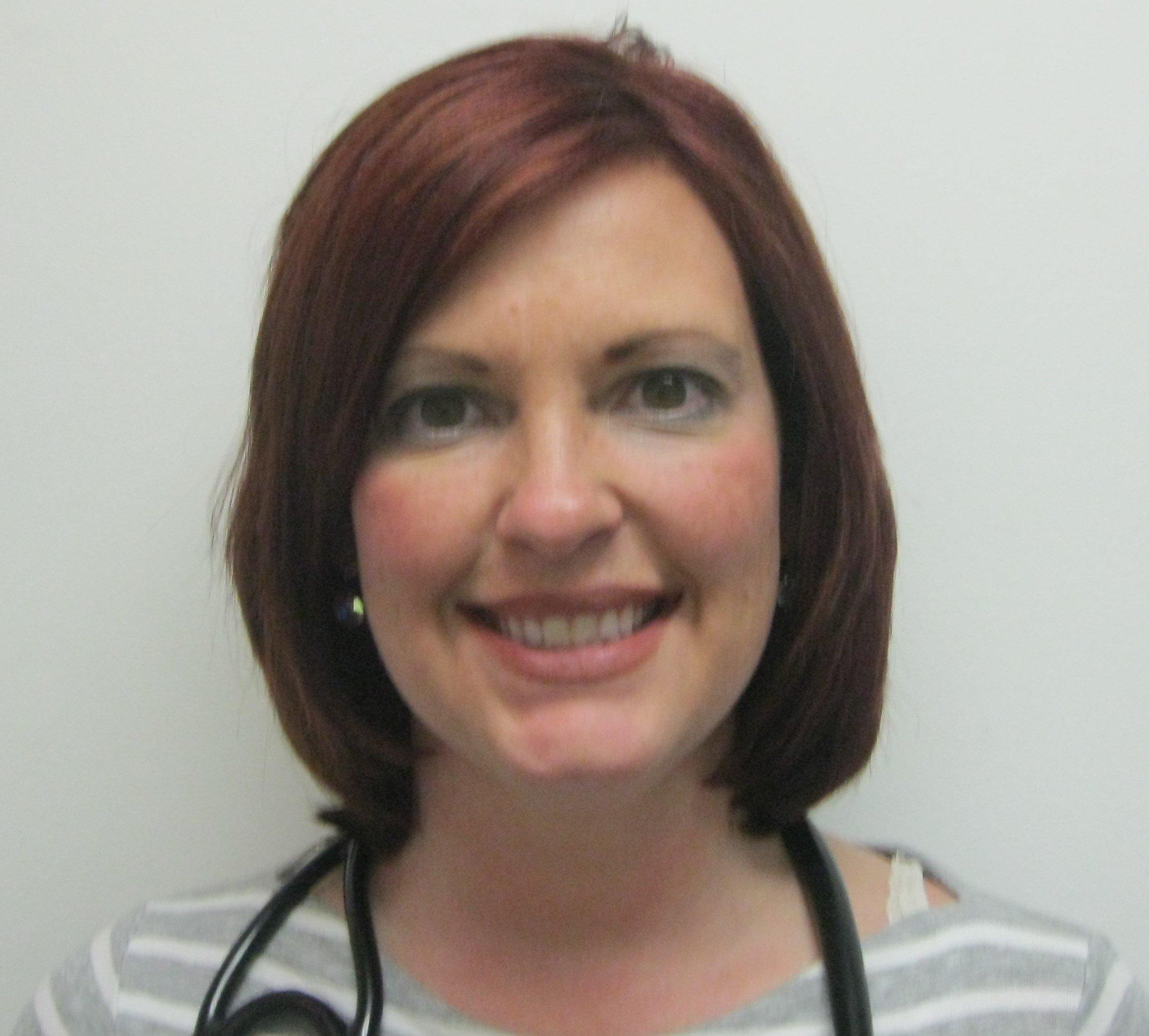 hair loss treatment McKinney