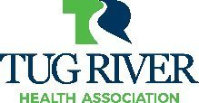 Tug River Health Association logo