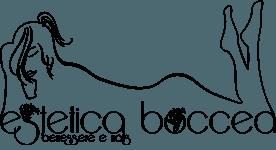 estetica boccea - LOGO