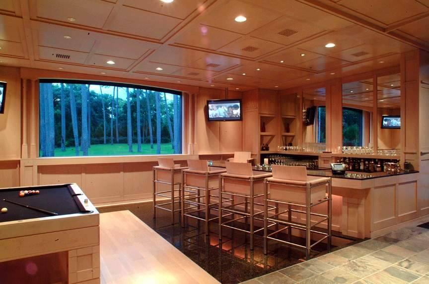Kitchen Design for Tappan, NY & New City, NY